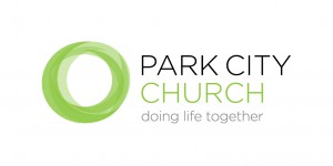 Park City Church - Doing Life Together