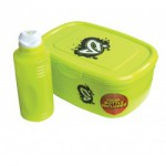 smash-lunch-box-22l-and-350ml-drink-bottle