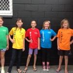 shirt group 1