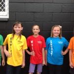 shirt group