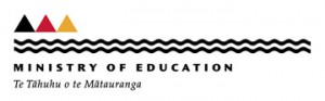 Ministry of Education (MoE) Logo